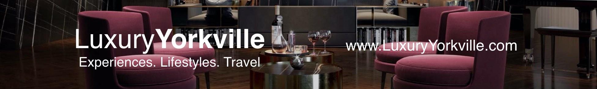 LuxuryYorkville Ad 04