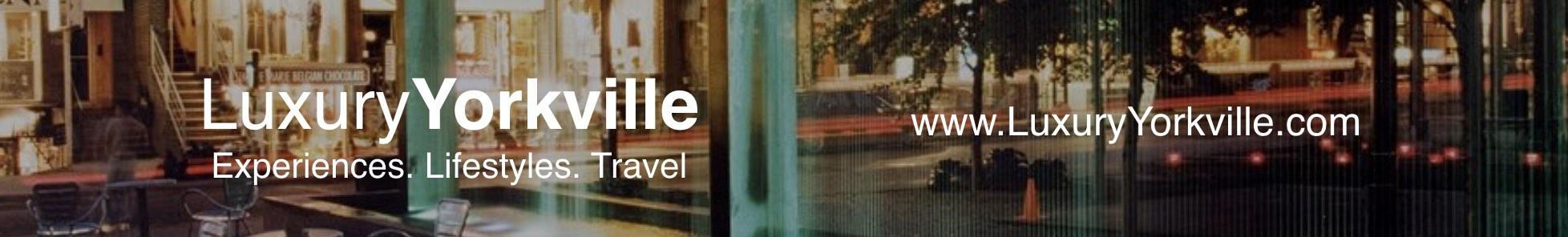 LuxuryYorkville Ad 01