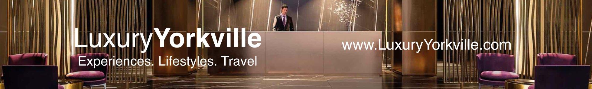LuxuryYorkville Ad 03